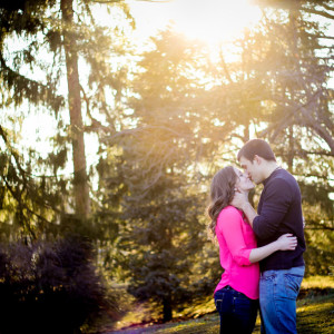 Dargie Engagement Session-Indiana Natural Light Photographer