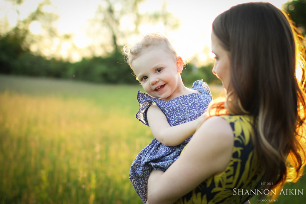shannon-aikin-family-photography-12