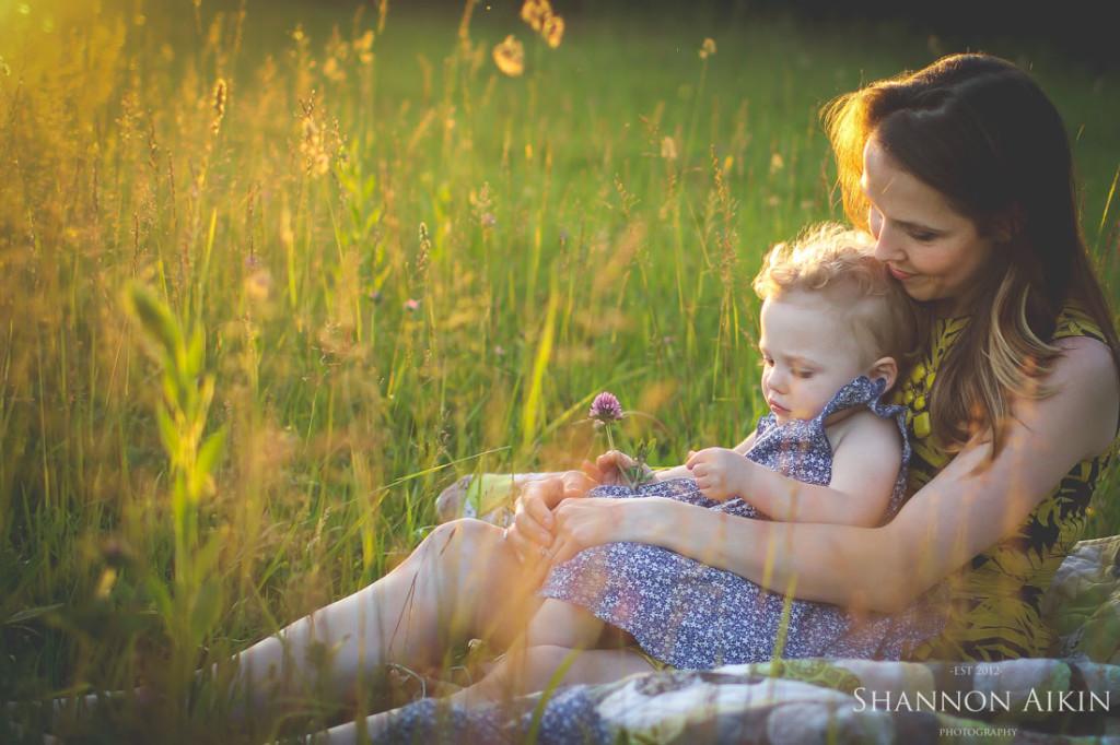 shannon-aikin-family-photography-13