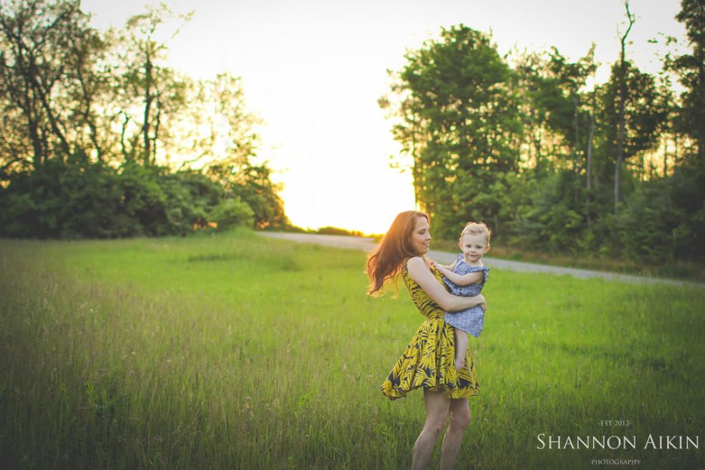 shannon-aikin-family-photography-14