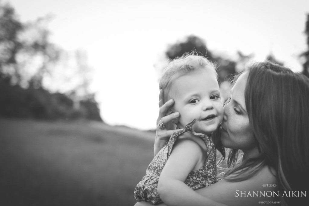 shannon-aikin-family-photography-18