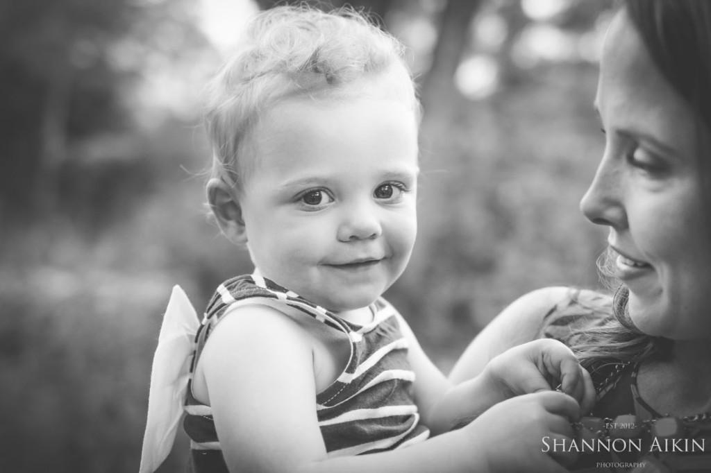 shannon-aikin-family-photography-1