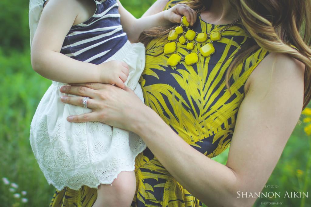 shannon-aikin-family-photography-2