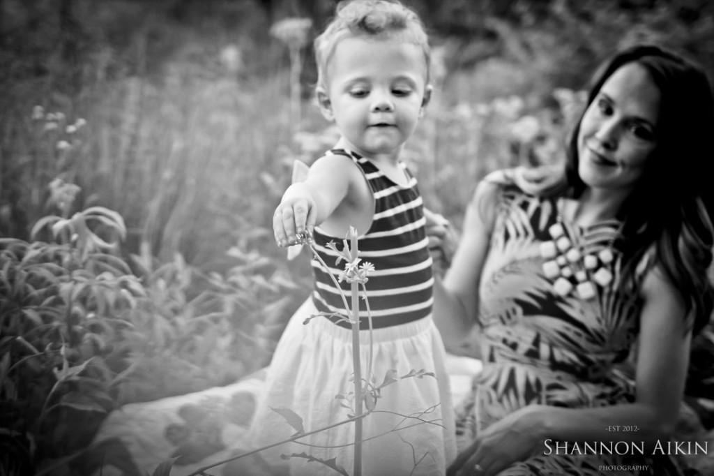 shannon-aikin-family-photography-3