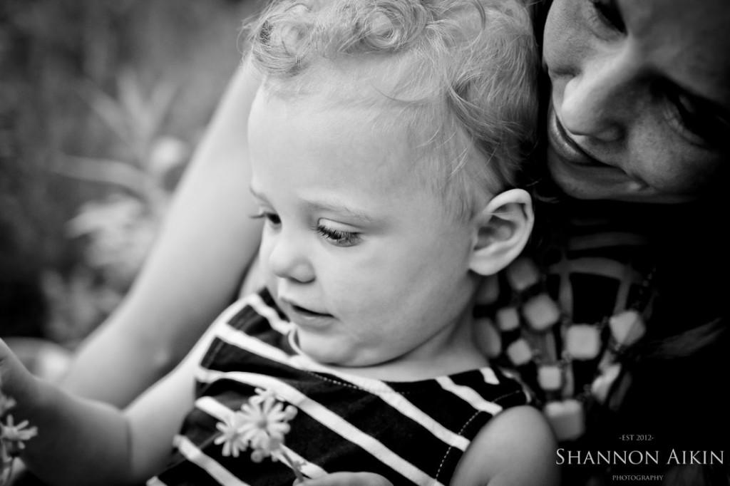 shannon-aikin-family-photography-5