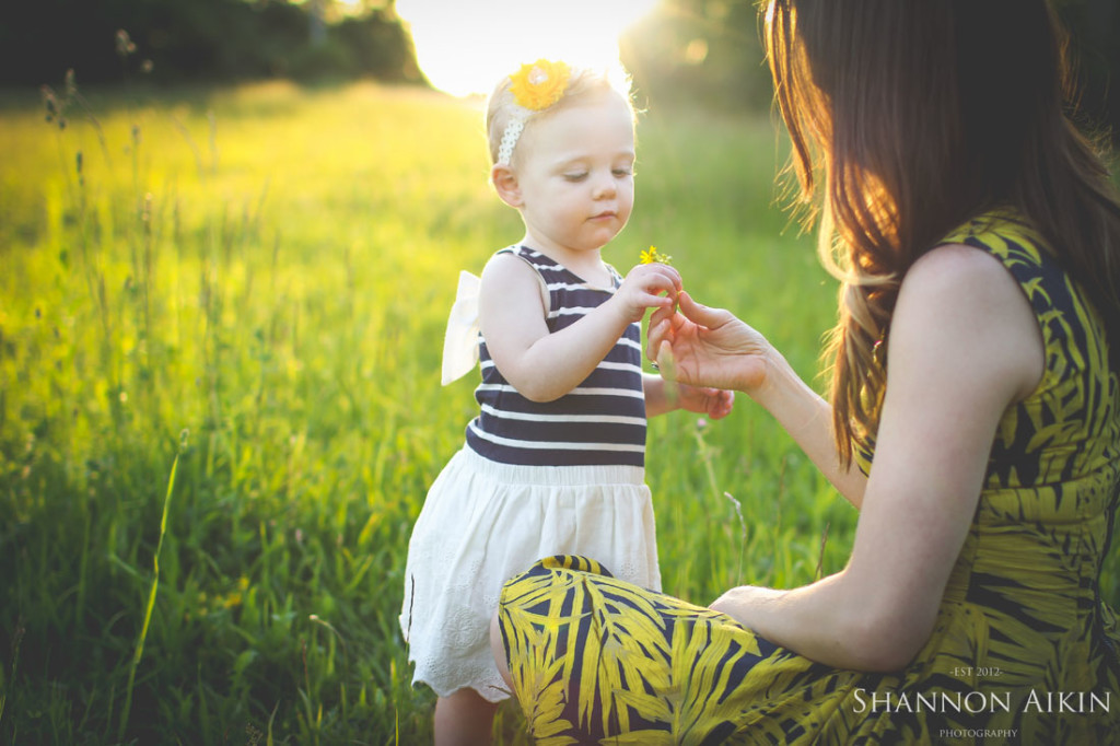 shannon-aikin-family-photography-7