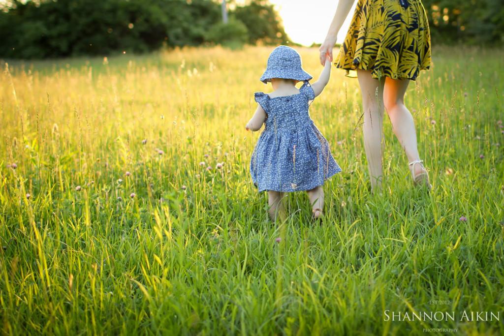 shannon-aikin-family-photography-9