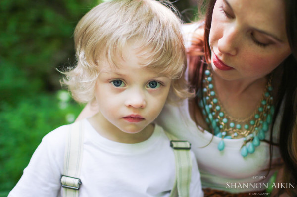 shannon-aikin-family-photography-C