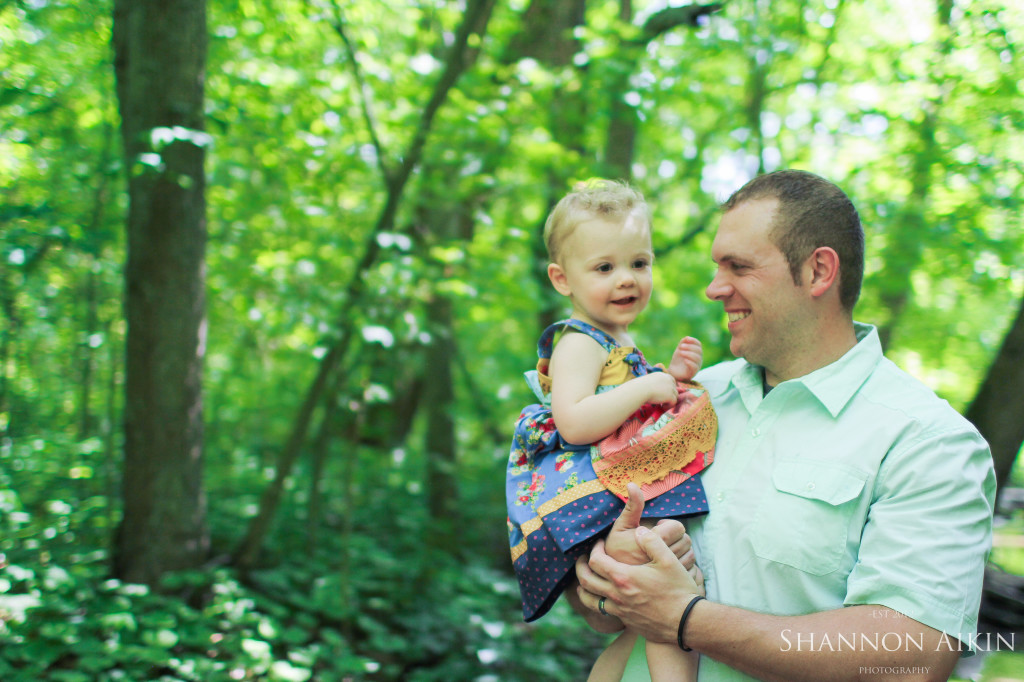 shannon-aikin-family-photography-E