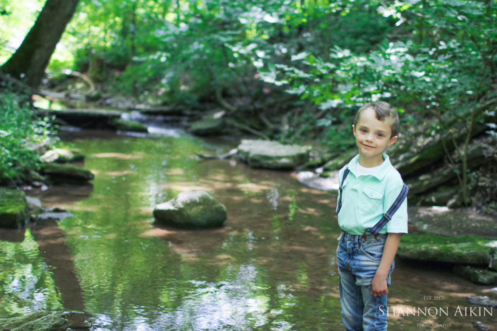 shannon-aikin-family-photography-F