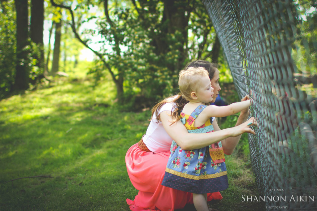 shannon-aikin-family-photography-G