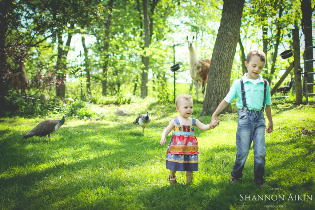 shannon-aikin-family-photography-K
