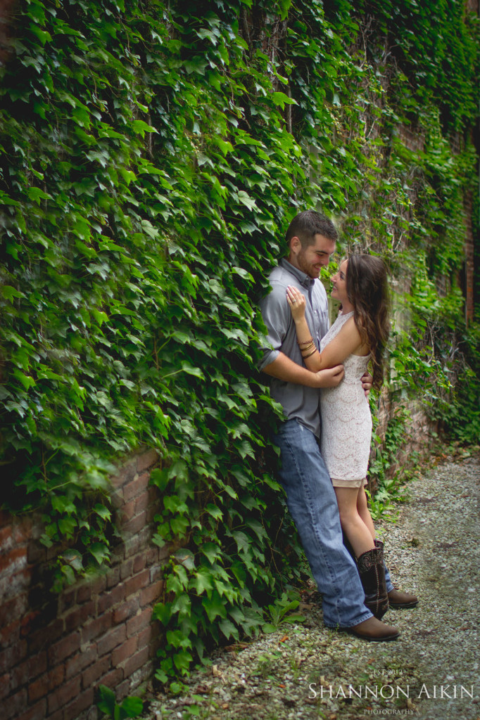 shannon-aikin-photography-engagement-kenzi and jacob-1