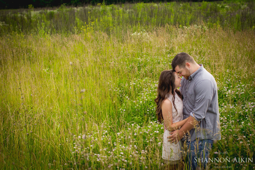 shannon-aikin-photography-engagement-kenzi and jacob-10