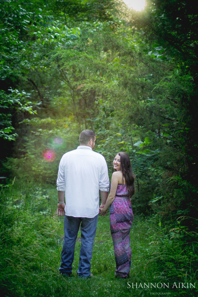 shannon-aikin-photography-engagement-kenzi and jacob-13