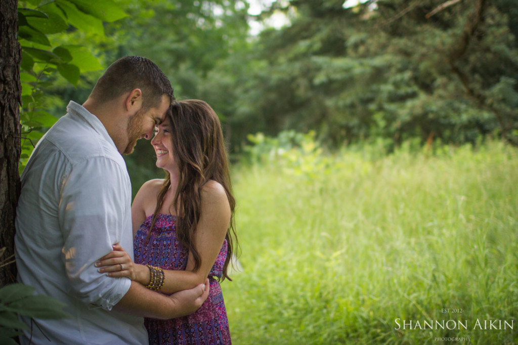 shannon-aikin-photography-engagement-kenzi and jacob-14