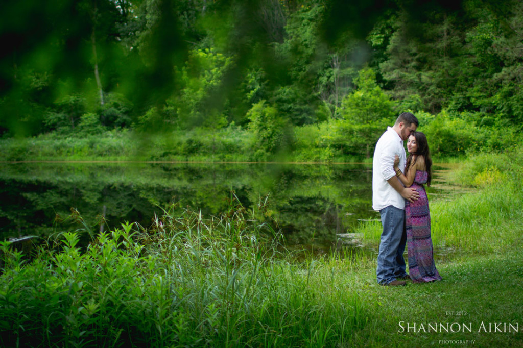 shannon-aikin-photography-engagement-kenzi and jacob-15