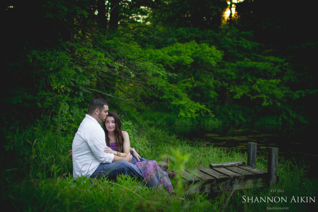 shannon-aikin-photography-engagement-kenzi and jacob-16