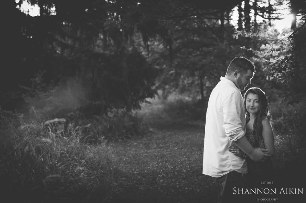 shannon-aikin-photography-engagement-kenzi and jacob-17