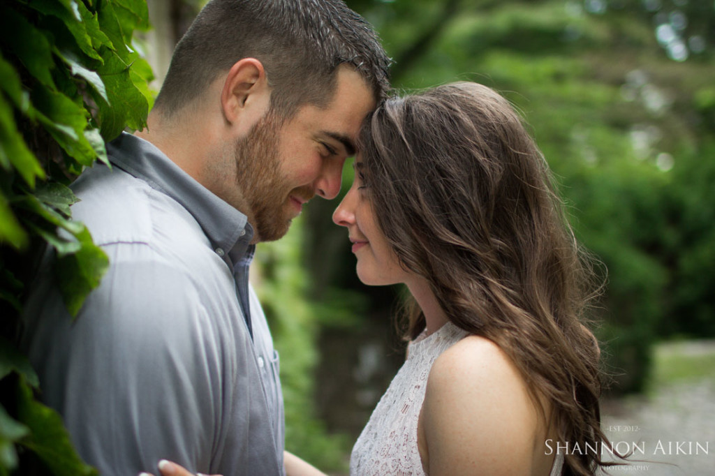 shannon-aikin-photography-engagement-kenzi and jacob-2