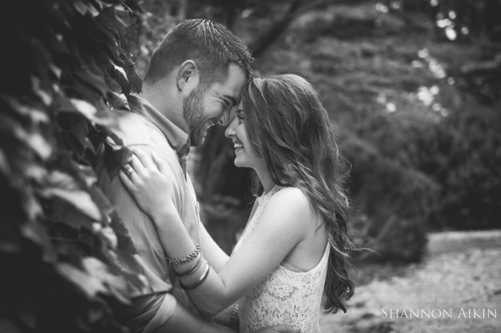 shannon-aikin-photography-engagement-kenzi and jacob-3