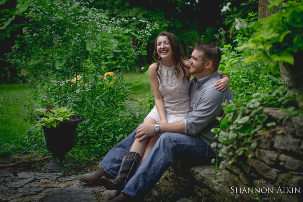 shannon-aikin-photography-engagement-kenzi and jacob-4