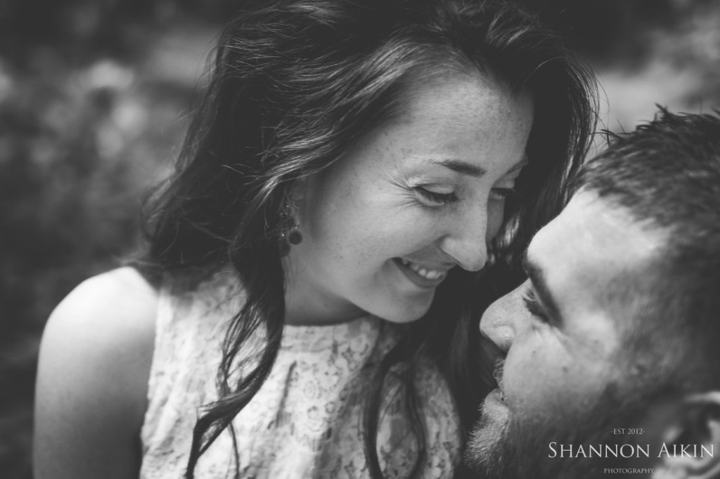 shannon-aikin-photography-engagement-kenzi and jacob-5