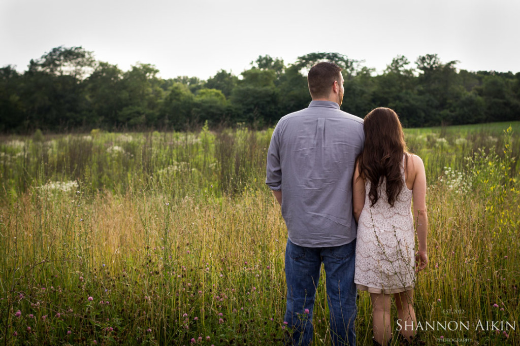 shannon-aikin-photography-engagement-kenzi and jacob-7