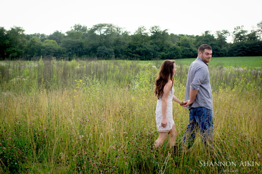 shannon-aikin-photography-engagement-kenzi and jacob-9