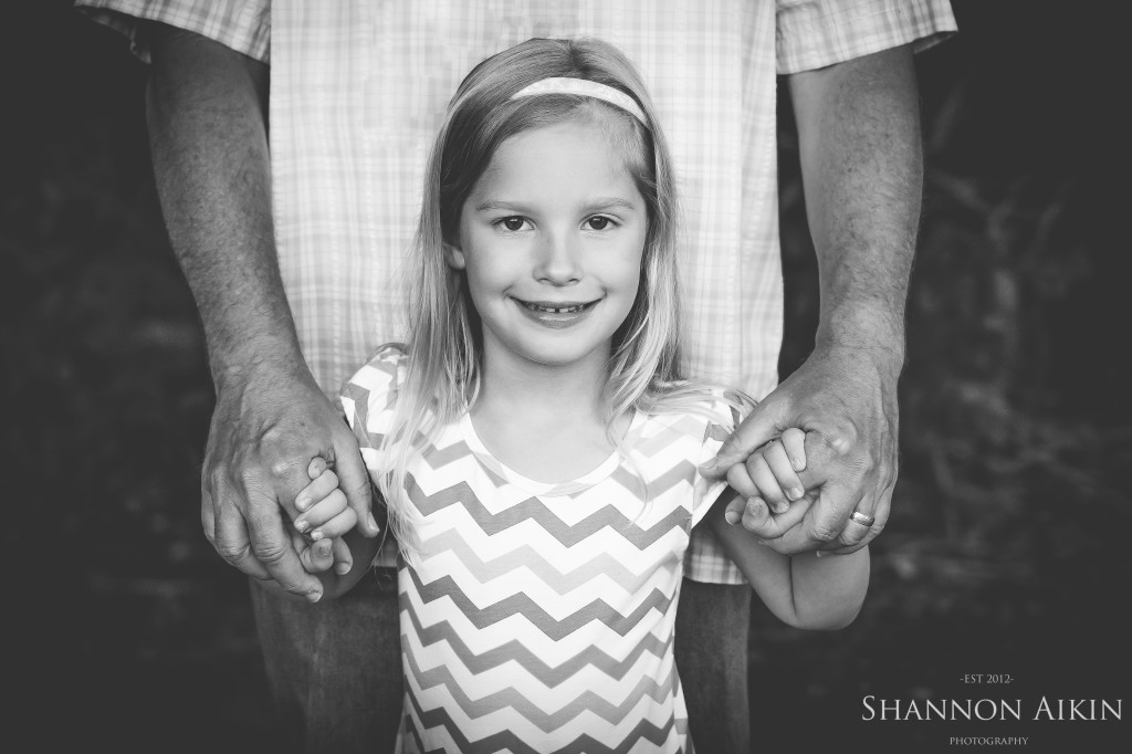 shannon-aikin-photography-milestone-session-Eva-1