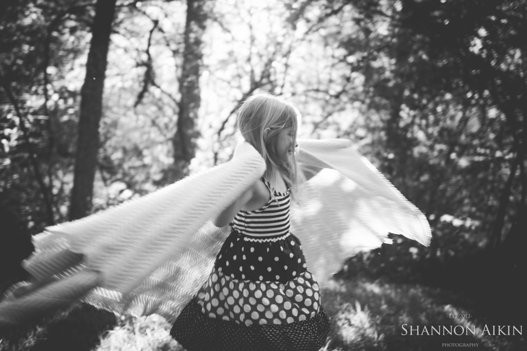 shannon-aikin-photography-milestone-session-Eva-11