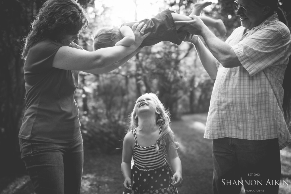 shannon-aikin-photography-milestone-session-Eva-12