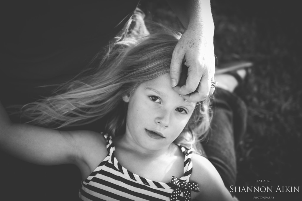 shannon-aikin-photography-milestone-session-Eva-13
