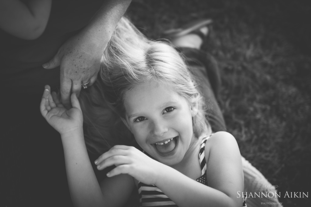 shannon-aikin-photography-milestone-session-Eva-14