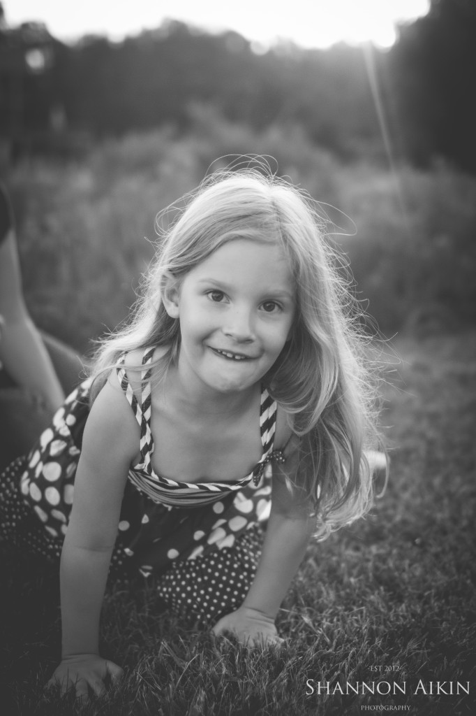 shannon-aikin-photography-milestone-session-Eva-15