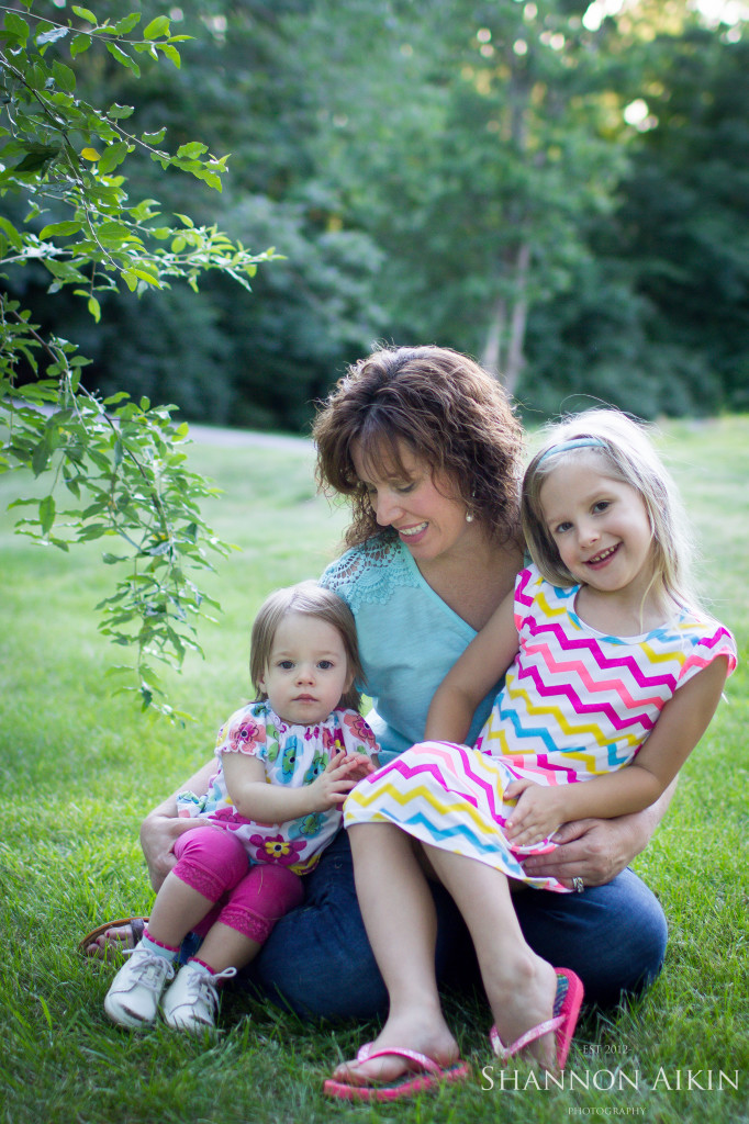 shannon-aikin-photography-milestone-session-Eva-2