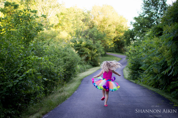 shannon-aikin-photography-milestone-session-Eva-3