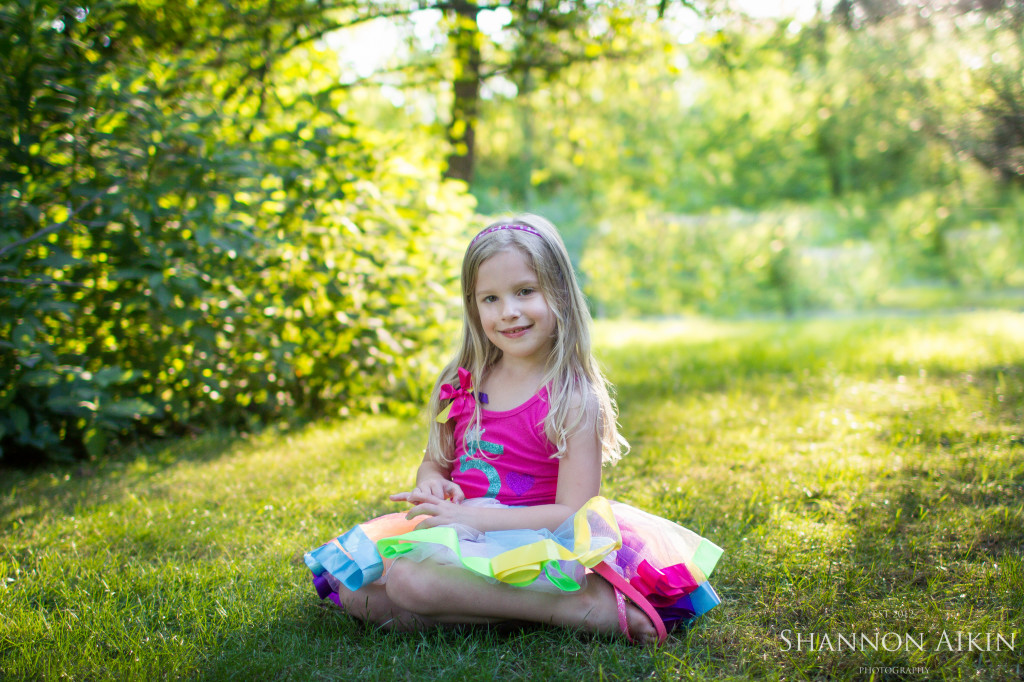 shannon-aikin-photography-milestone-session-Eva-4