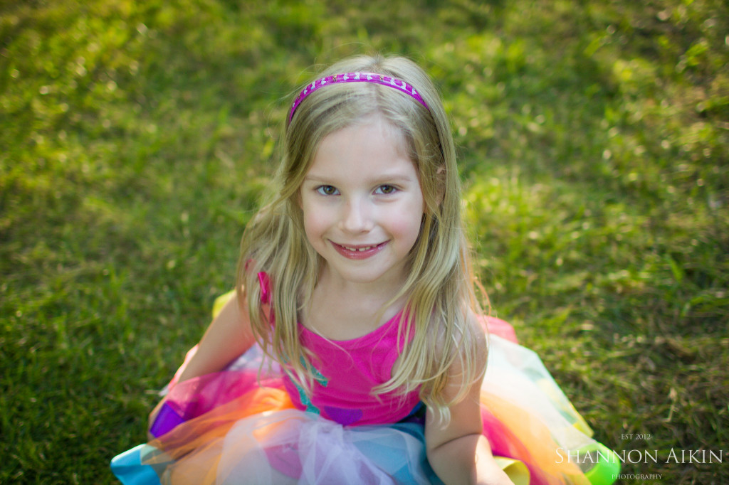 shannon-aikin-photography-milestone-session-Eva-5