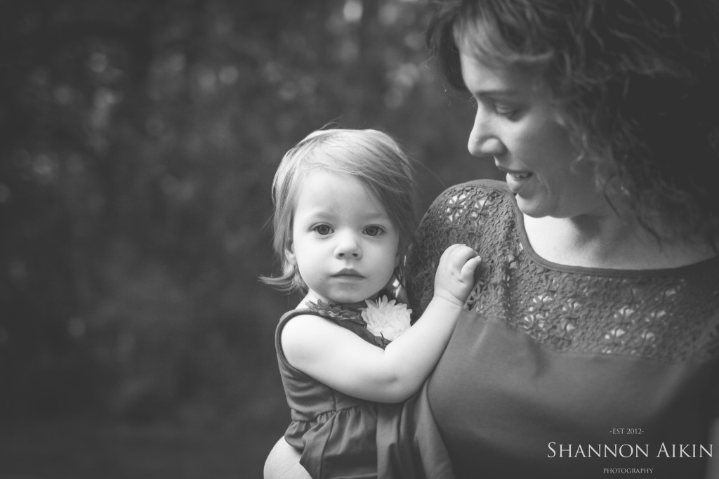 shannon-aikin-photography-milestone-session-Eva-6