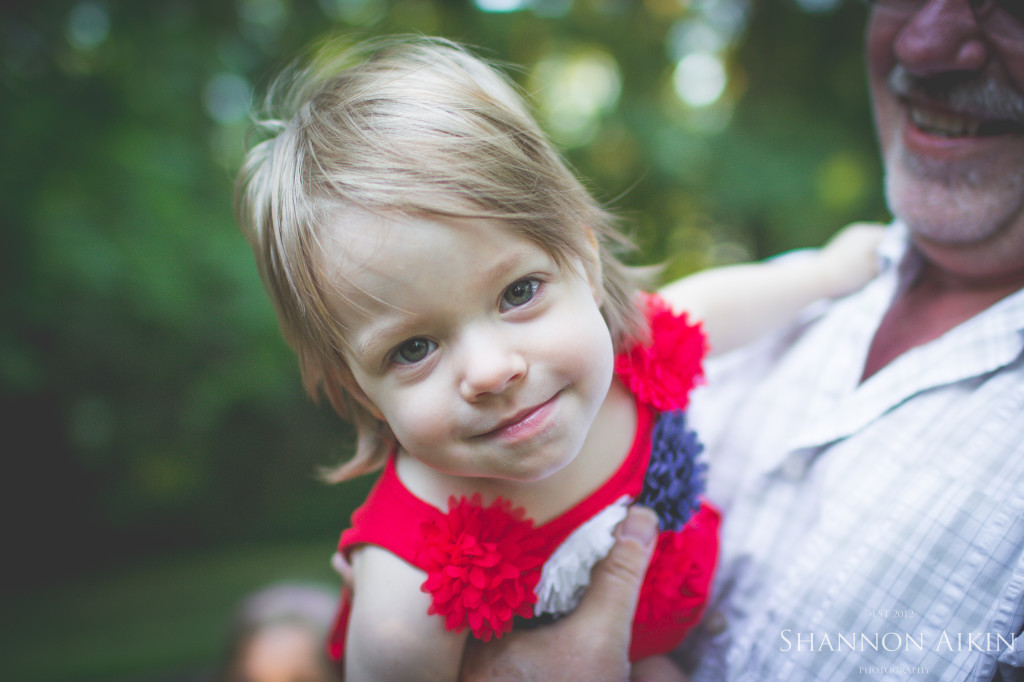 shannon-aikin-photography-milestone-session-Eva-8